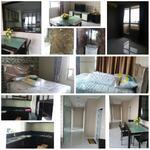 Dijual Apartemen Paladian Park di Lantai 26 Full Furnished