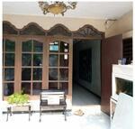 Dijual Rumah di Jl. Berdikari terusan, Tanjung Priok