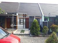 Dijual - Murah Rumah Baru Ready Stock Lokasi Strategis di Ciwastra Bandung