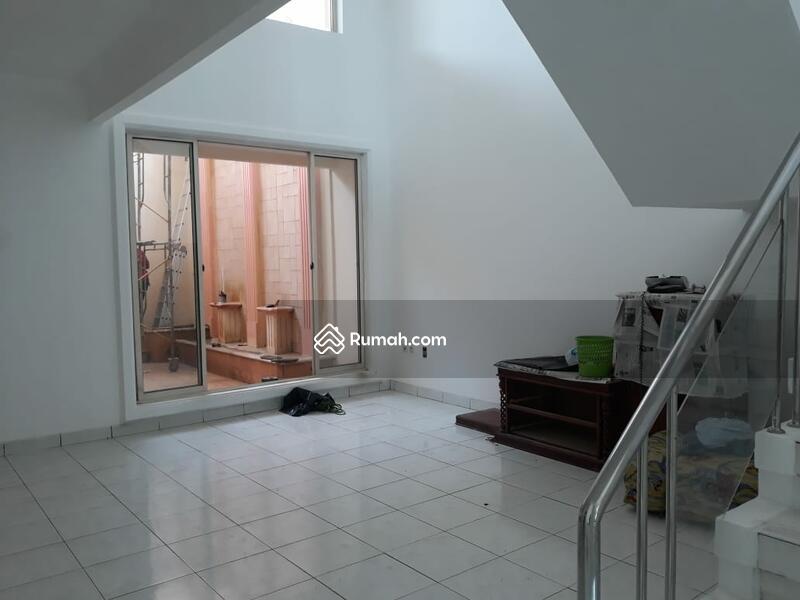 Rumah Siap Huni Modernland #99241824