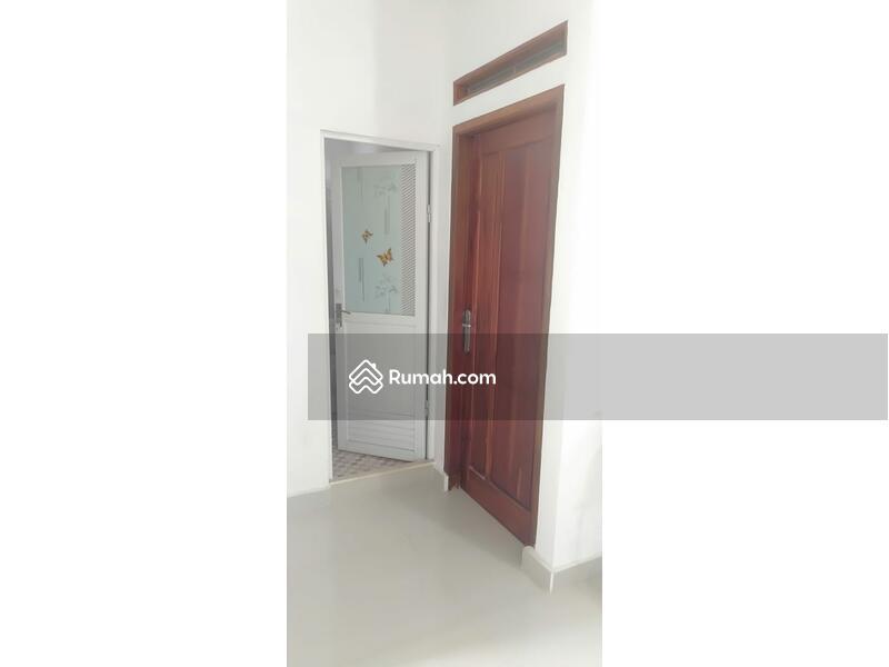 Rumah Cantik di Griya Cariu Indah #99245440