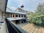 Gedung Tebet Raya Komersial Area, Harga Menarik