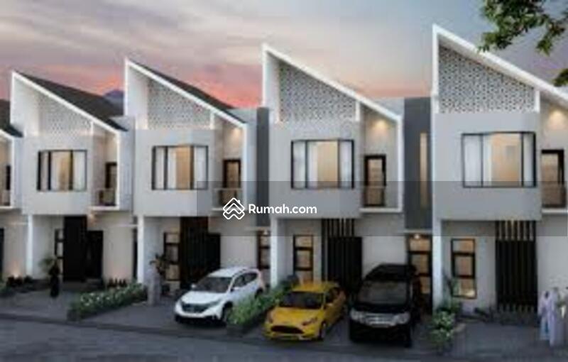 RUKOS dan Homestay Mewah di Kota Malang Yuk Invest Dijamin Untung #100943452