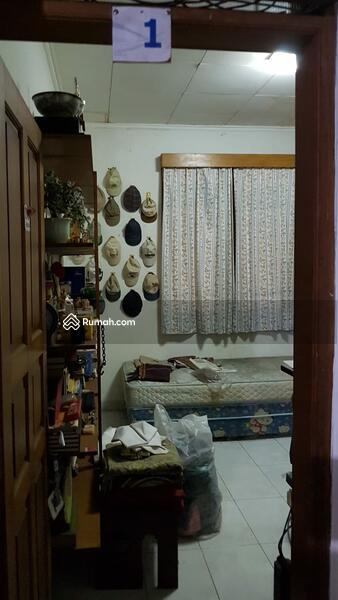 Rumah Bantarjati Jl Raya Bangbarung #99272382