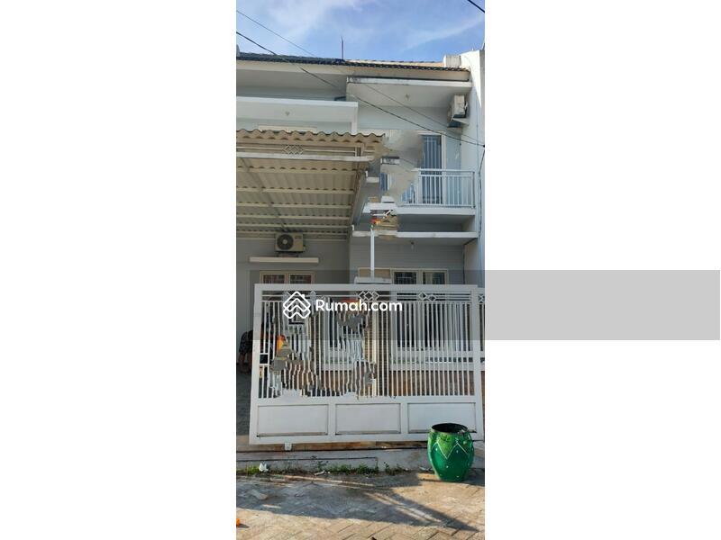 Rumahjual #99280216