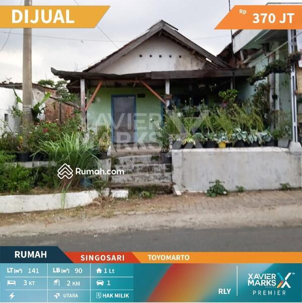 Rumah #99289658