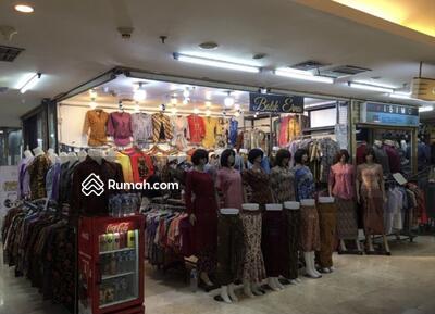 Dijual - Kios ITC Kuningan for sales