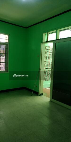 Rumah 1,5 Lantai Pulo Asem Akses 2 Mobil #99305734
