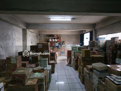 Dijual - Ruko Plus Rumah Angke Surya Wong 0812 9006 8000