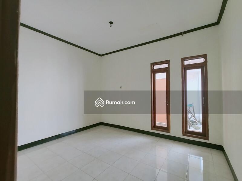 Dijual Rumah Murah, dekat Stasiun Bogor, Pasar Anyar, Pintu Tol Yasmin #99321744