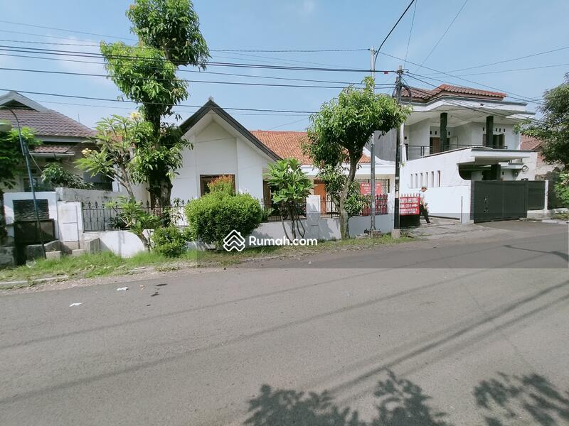 Dijual Rumah Murah, dekat Stasiun Bogor, Pasar Anyar, Pintu Tol Yasmin #99321752