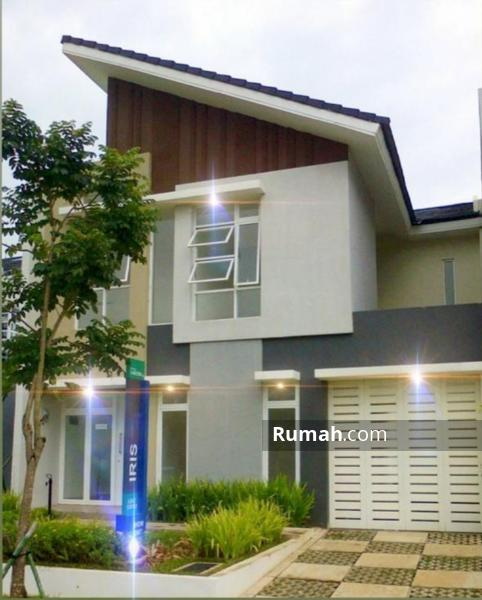 Citra Raya Lagoon Ville #99329594