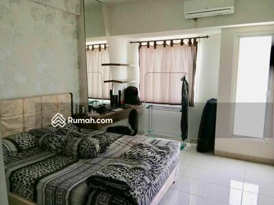 Dijual - Citraland UC Apartment