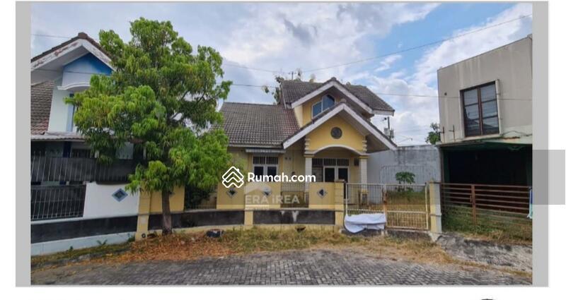Rumah Solobaru #99339152