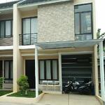 Rumah Premium 2 Lt Di Pasar Minggu Jaksel, 5 Menit Ke St. KRL Univ. Pancasila