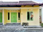 Disewakan Rumah Cantik Siap Huni Khusus Berkeluarga dan Muslim, Diarengka Dalam Komplek Perumahan