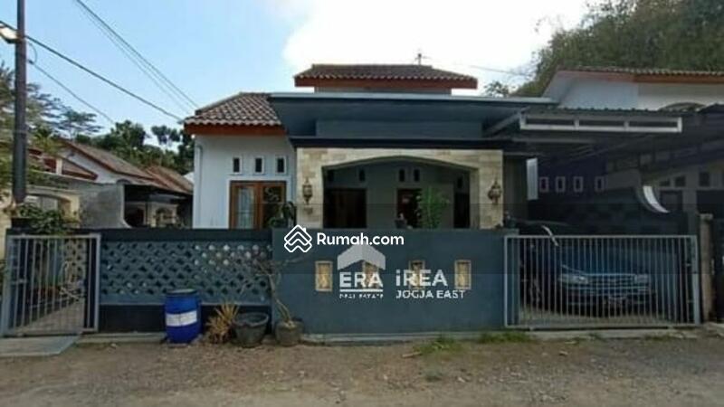 Rumah Siap Pakai Dudan Mertoyudan Magelang #99377100