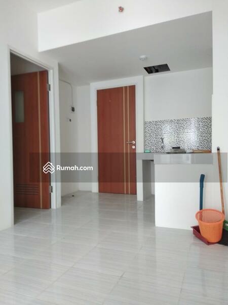 Disewakan Apartemen Puncak CBD 2 BR semi furnished #99383262