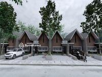Dijual - Casturi Residence Syariah