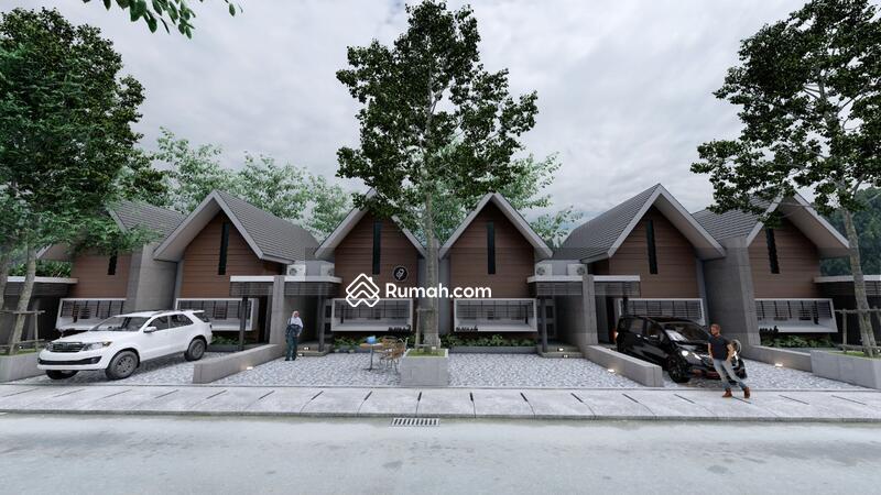 Casturi Residence Syariah #99385588