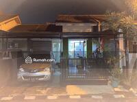 Dijual - Dijual rumah Nyaman di Cluster Melia Citra Raya