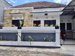 For sale jual ID:A-318 rumah jimbaran kuta bali near gwk nusa dua uluwatu
