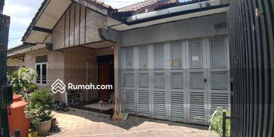 Dijual - Jual Rumah Siap Tinggal Baladewa asri II (Padjajaran)
