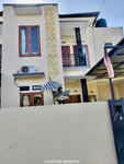 For sale jual ID:A-317 rumah jimbaran kuta bali near gwk nusa dua uluwatu