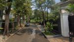KUNINGAN - Kintamani, Jakarta Selatan