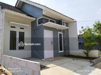 Dijual - Rumah Berkualitas Akses Strategis di Kedung Jaya Babelan Bekasi dekat Ke Harapan Indah