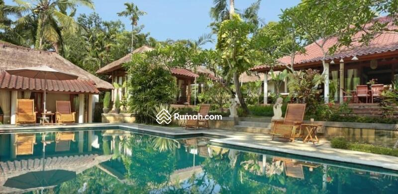 Villa Di Ubud Bali Ubud Gianyar Bali 6 Kamar Tidur 800 M Vila Dijual Oleh Defie Wibifono Rp 12 M 17788255