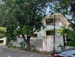 Disewa Rumah Pondok Indah Jakarta Selatan