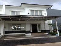 Dijual - Rumah di Bekasi - Grand Wisata