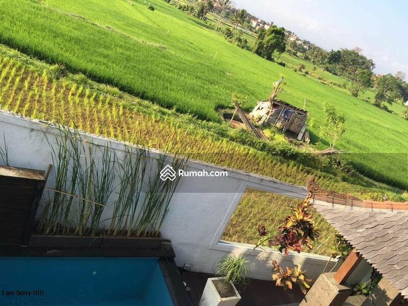 Villa Denpasar #99445092