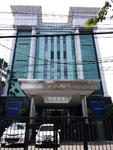 Disewakan Gedung Perkantoran di Graha Agi Jl Tidar Surabaya