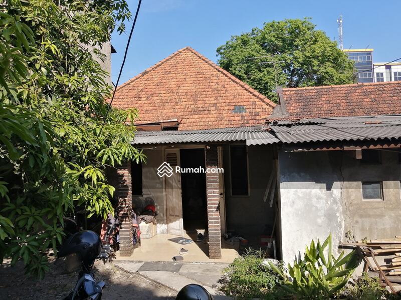 Tanah Nol Jalan Mastrip Kedurus, Karangpilang, Surabaya #99445568