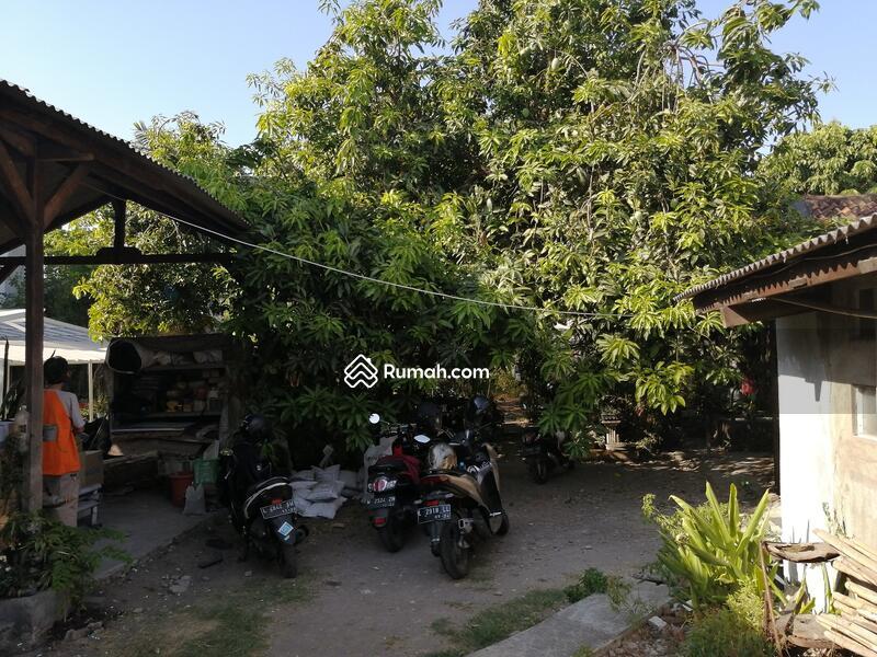 Tanah Nol Jalan Mastrip Kedurus, Karangpilang, Surabaya #99445572