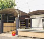 Dijual Rumah Siap Huni di Darmo Permai Selatan Harga Corona
