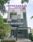 impresahaus BSD