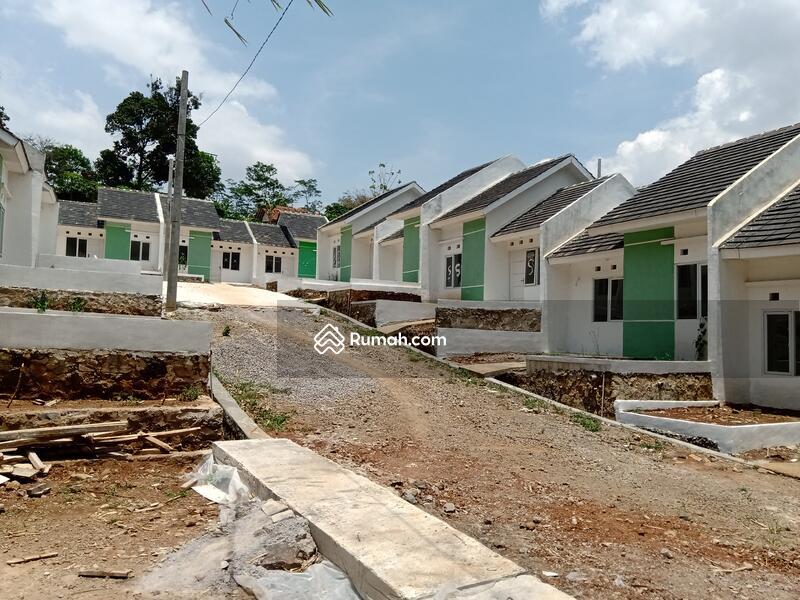 Rumah dp ringan bandung 5 juta all in cicalengka #99484636