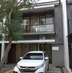 Rumah Cantik Siap Huni di Golden City Bekasi