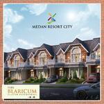 Medan Resort City