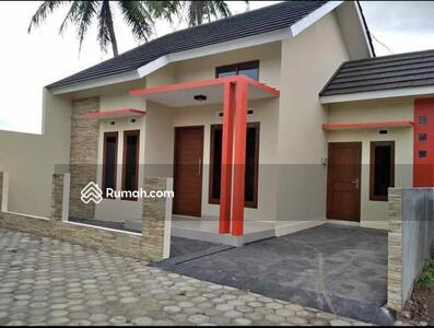 Dijual - faquza residence 3