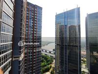 Dijual - Gold Coast Apartment - PIK
