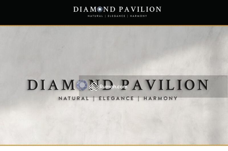 Di Jual Rumah Cluster Murah 2 Lantai Dan 3 Lantai Diamond Pavilion Batam Center Kota #105529406