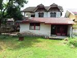 Rumah tinggal di Sorong