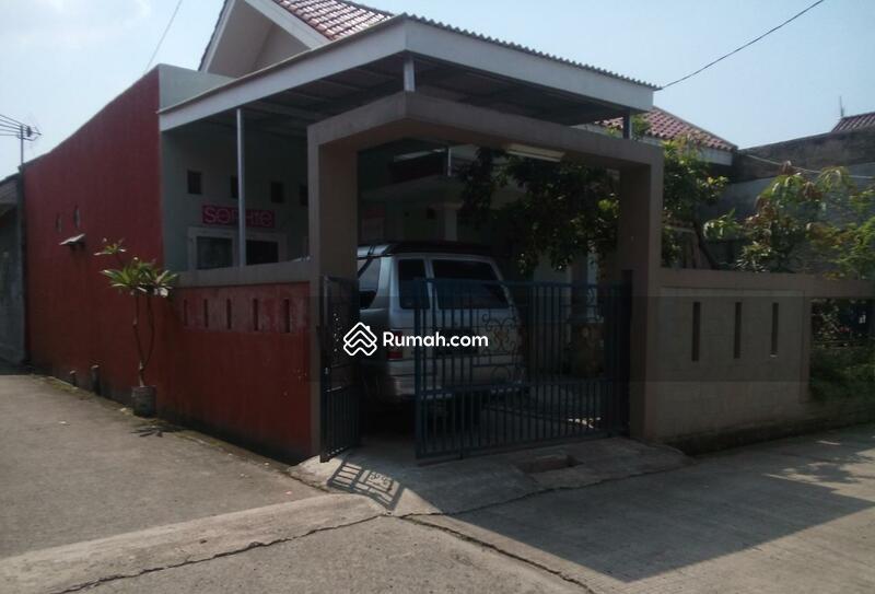 Rumah Kokoh Murah Harapan Mulya Sumarecon #104464548