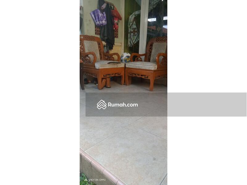 Rumah Kokoh Murah Harapan Mulya Sumarecon #104464550