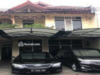 Dijual - Dijual Rumah /Kantor di Kalibata, Pancoran, Jakarta Selatan