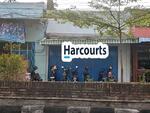 2 Bedrooms Shop Solo Kota, Surakarta, Jawa Tengah
